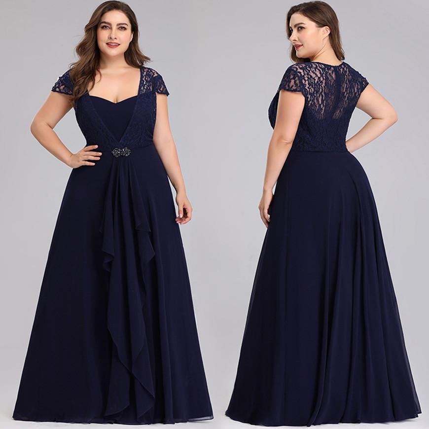 a-navy-blue-long-dress