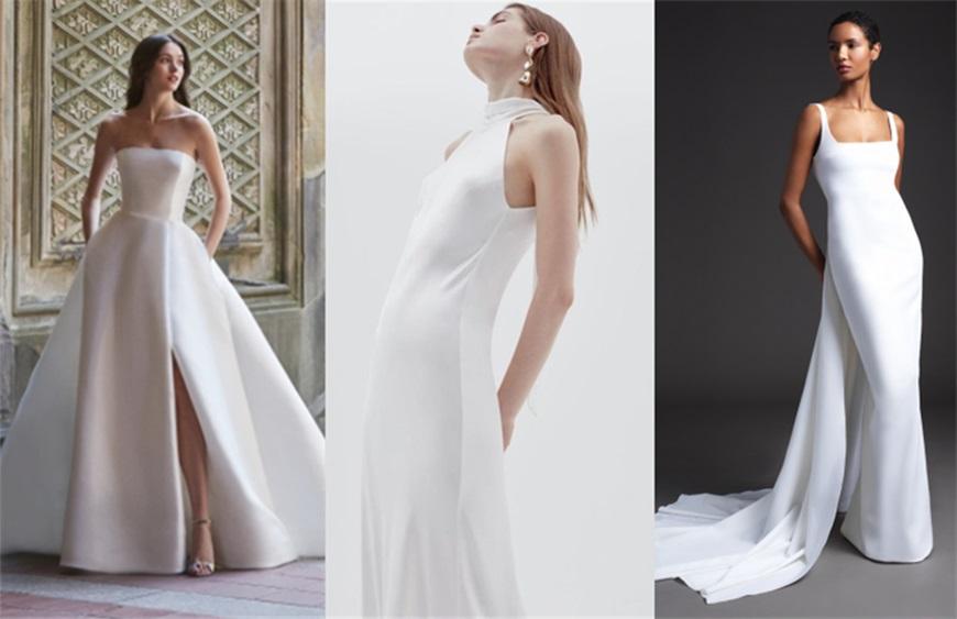 minimalist-style-wedding-dresses
