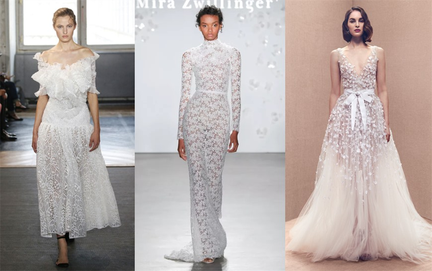 new-lace-wedding-dresses