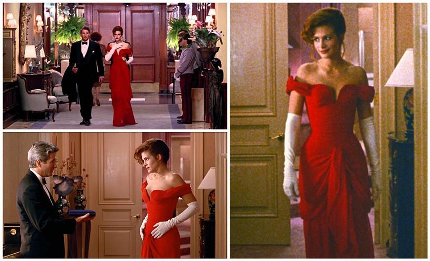pretty-woman-red-opera-dress