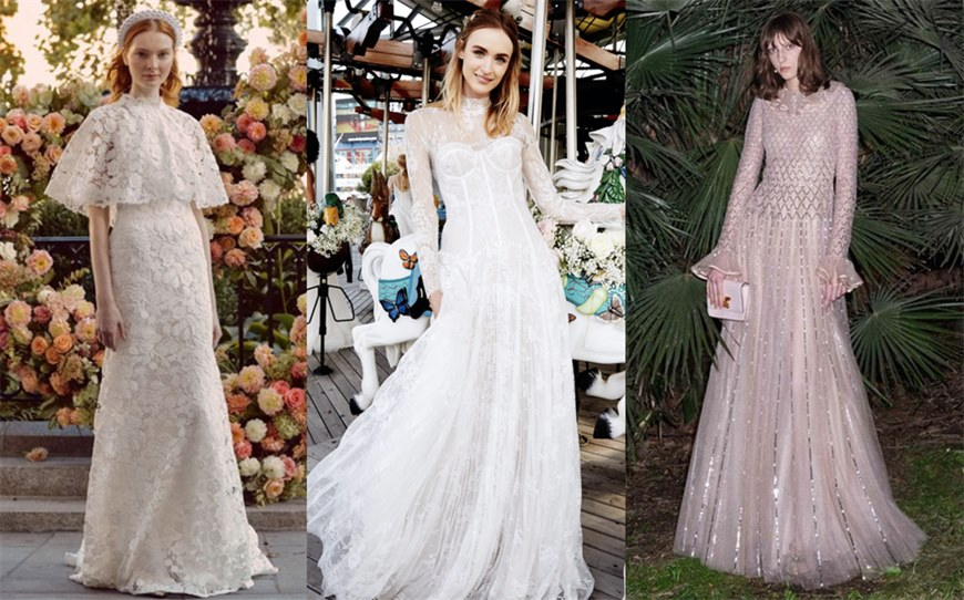 royal-style-wedding-dresses