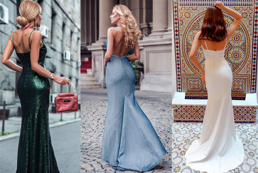 sexy-backless-prom-dresses