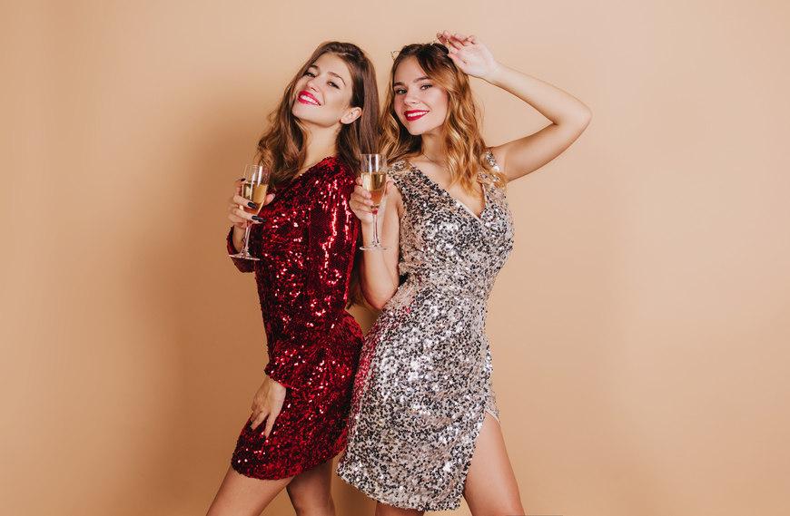 sexy-sequins-dresses