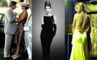 three-evening-dresses-in-movies