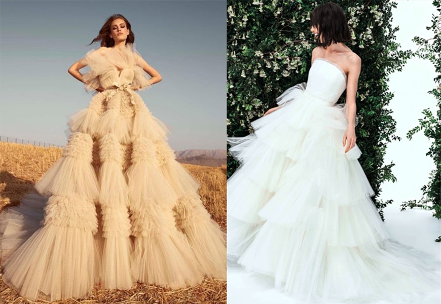 tier-wedding-dresses