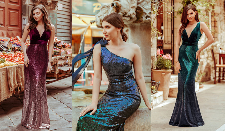 Cool Cocktail Dresses ,Most Popular Site for Prom Dresses,Cocktail Dress Trends,Cheap Long Formal Dress Gown,The Most Popular Prom Dresses,Evening Dresses Trend,Cocktail Dresses After 5,Party Dress 2020,