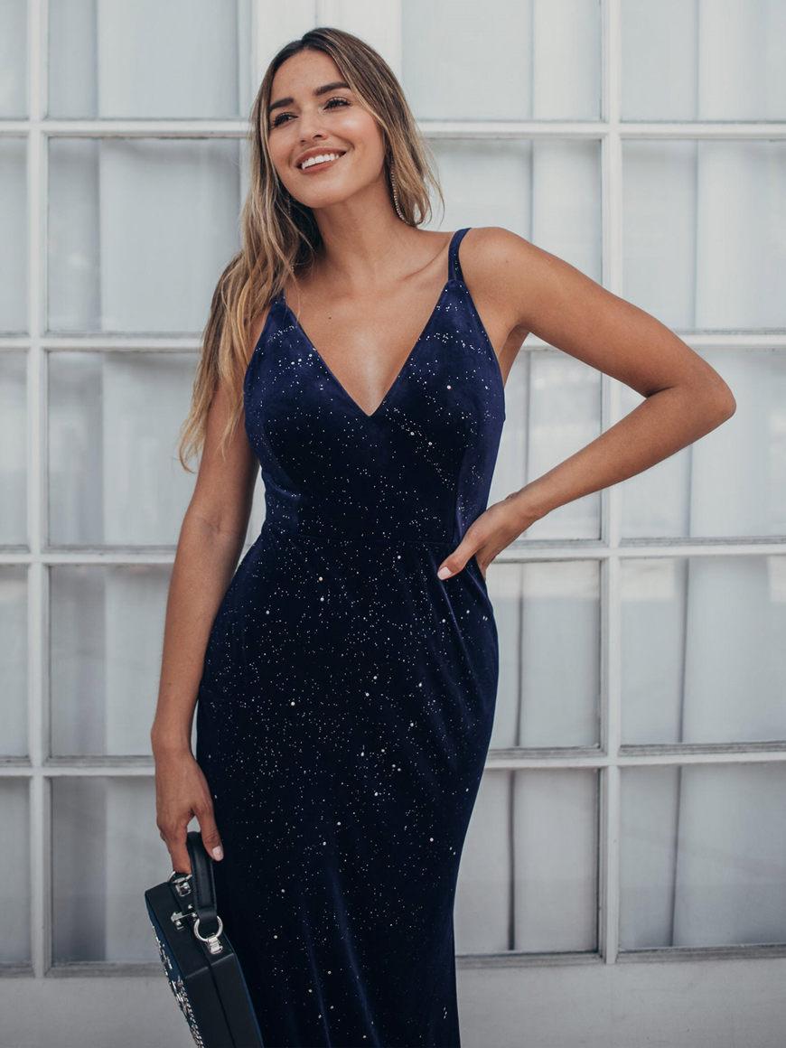 a-sexy-blue-dress
