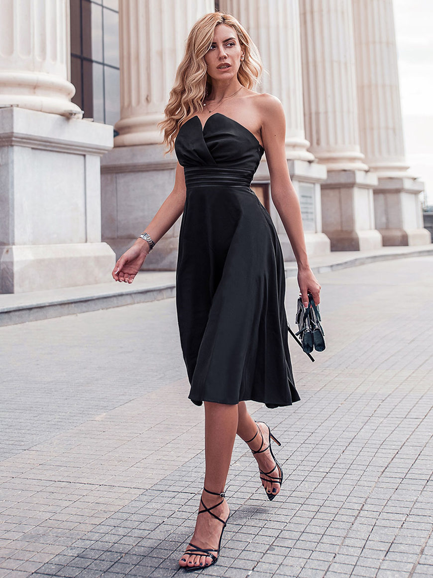 a-sexy-little-black-dress