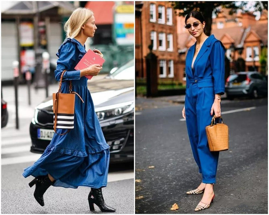 casual-classic-blue-outfits