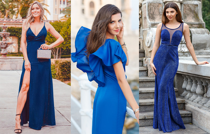 classic-blue-evening-gowns