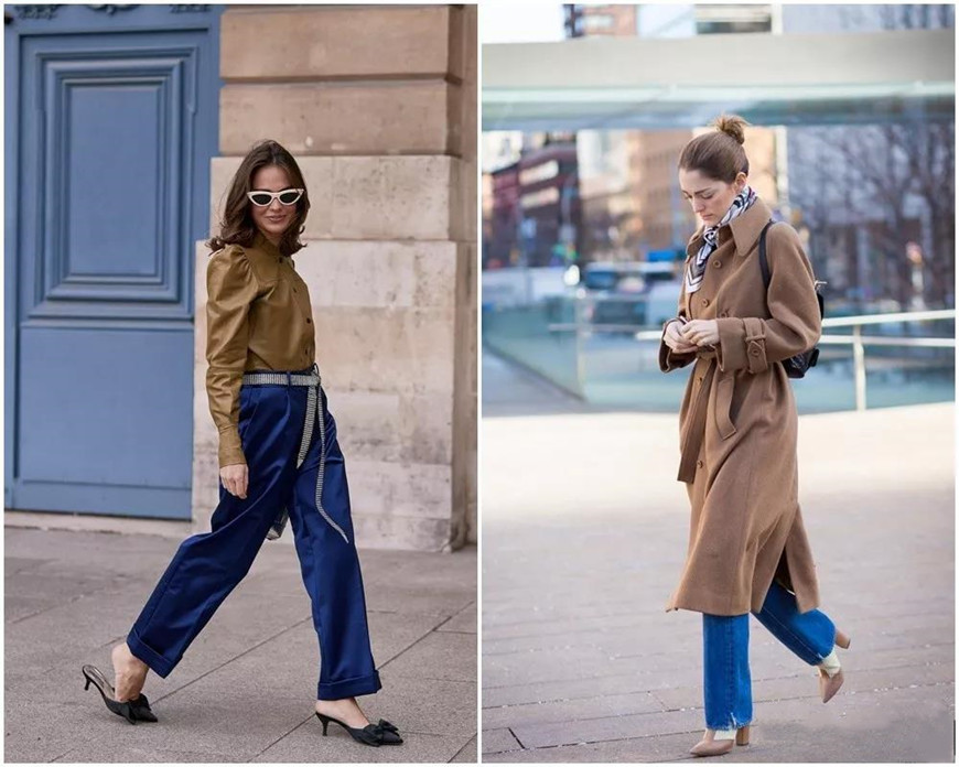 classic-blue-jeans-and-brown-coats