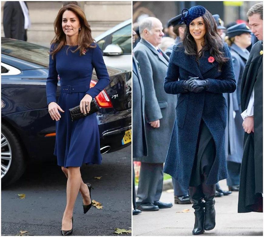 elegant-classic-blue-outfits