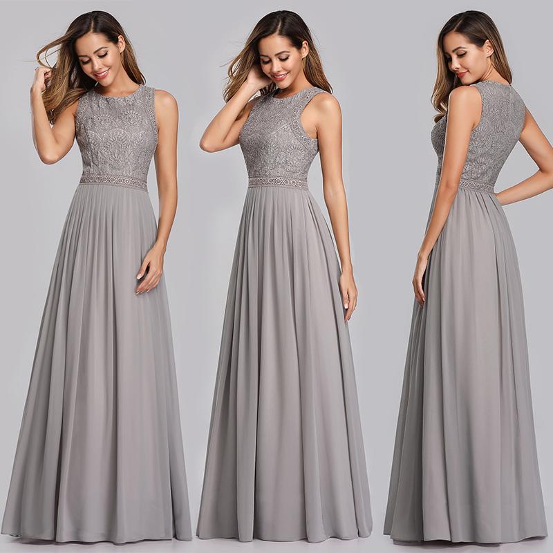 a-sexy-gray-dress