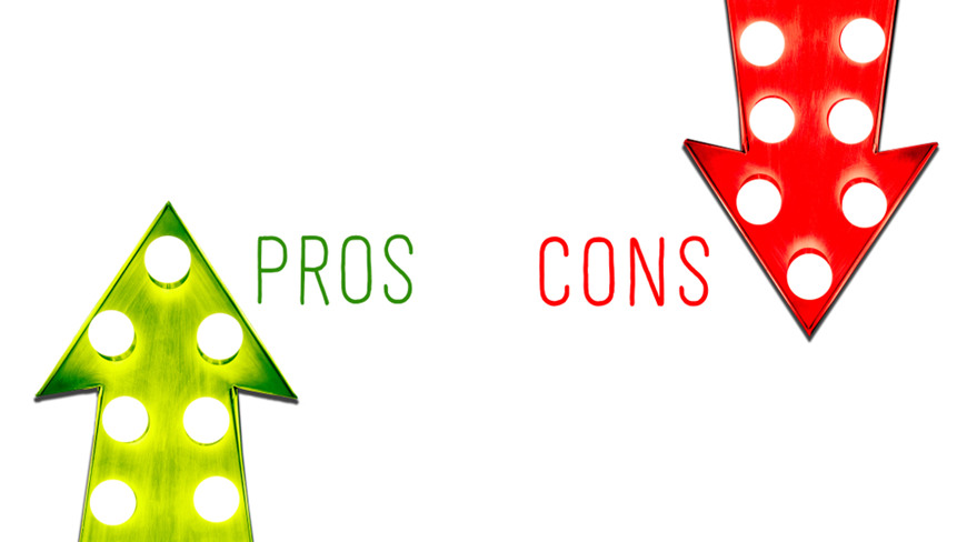 pros-and-cons-signs