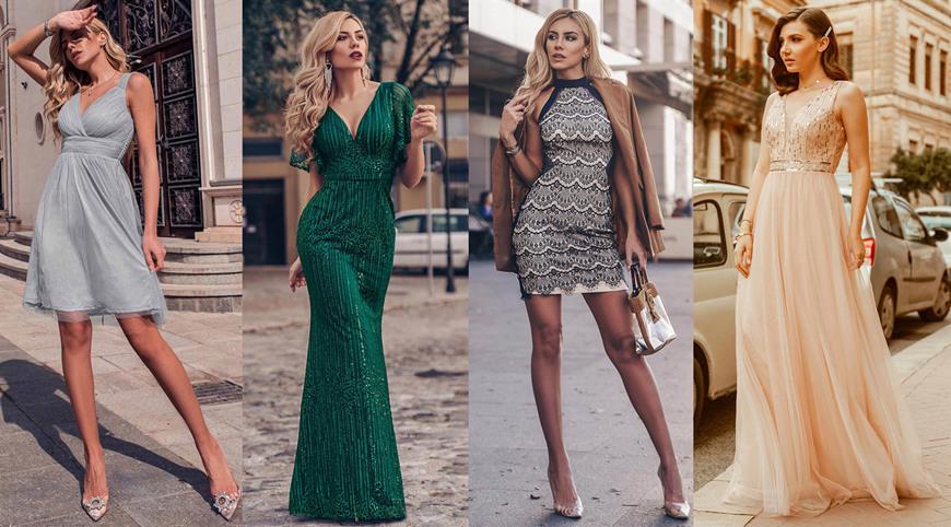 sexy-evening-dresses
