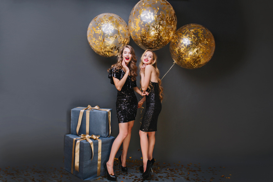 sexy-short-evening-party-dresses