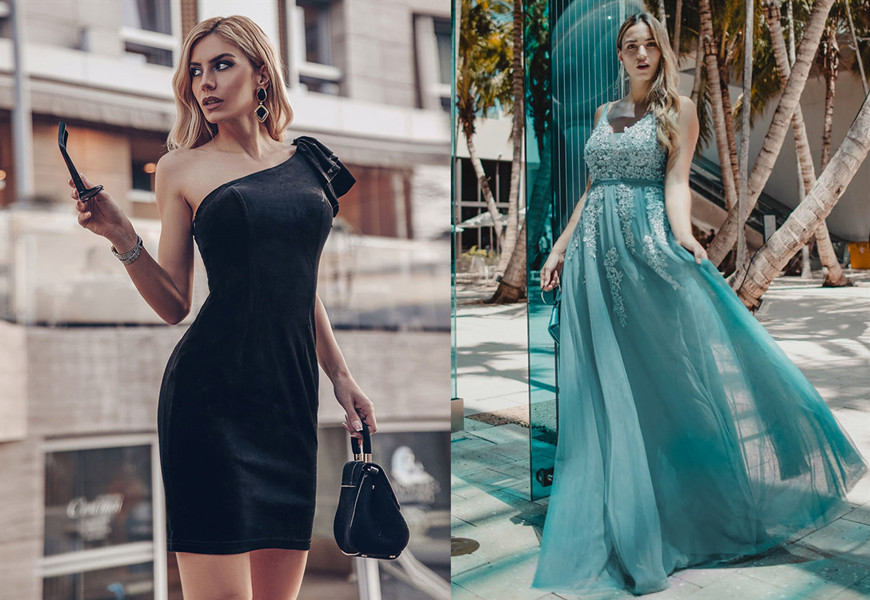 short-and-long-evening-dresses