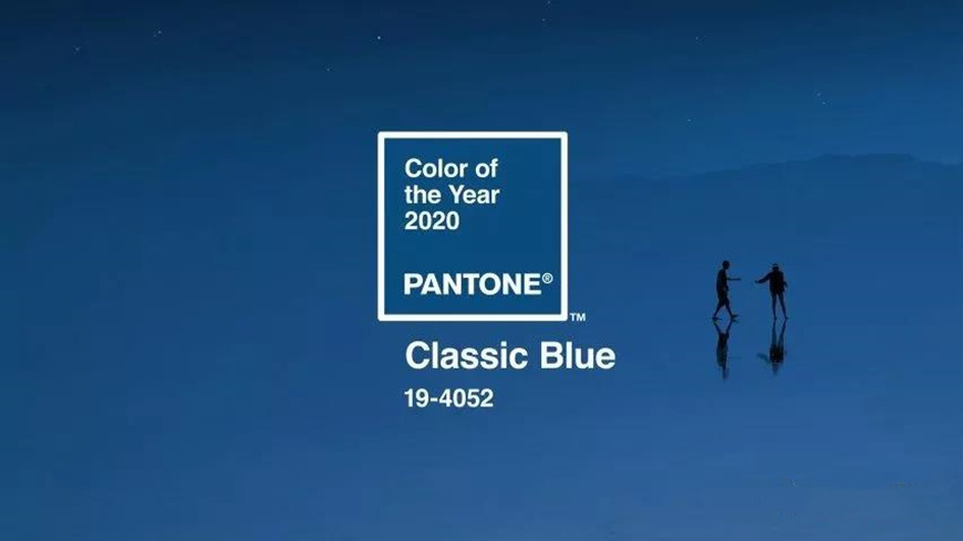 the-color-of-classic-blue