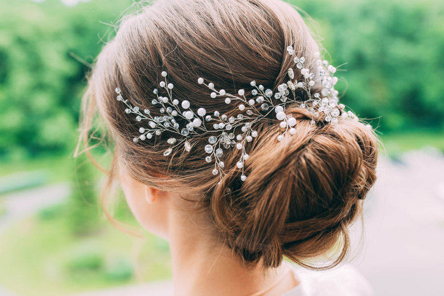 a-gorgeous-wedding-guest-hairstyle