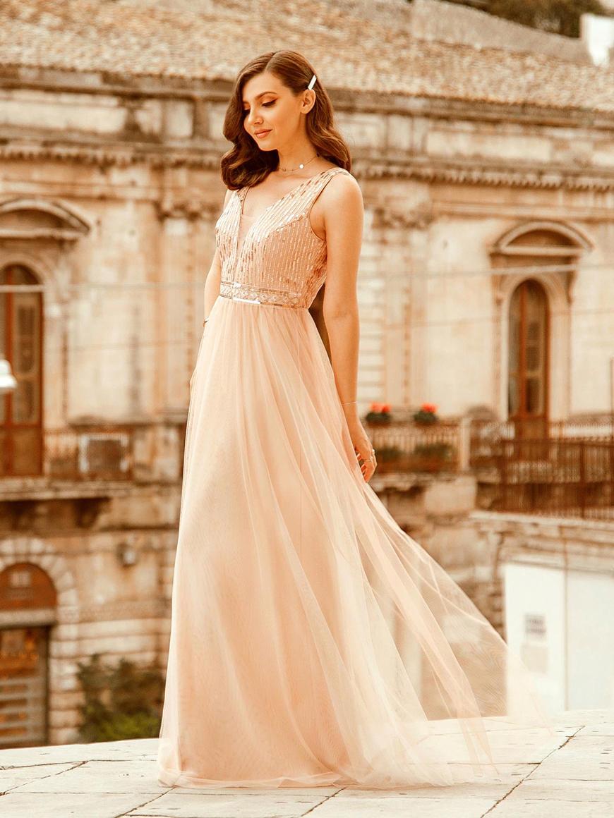 a-romantic-bridesmaid-dress