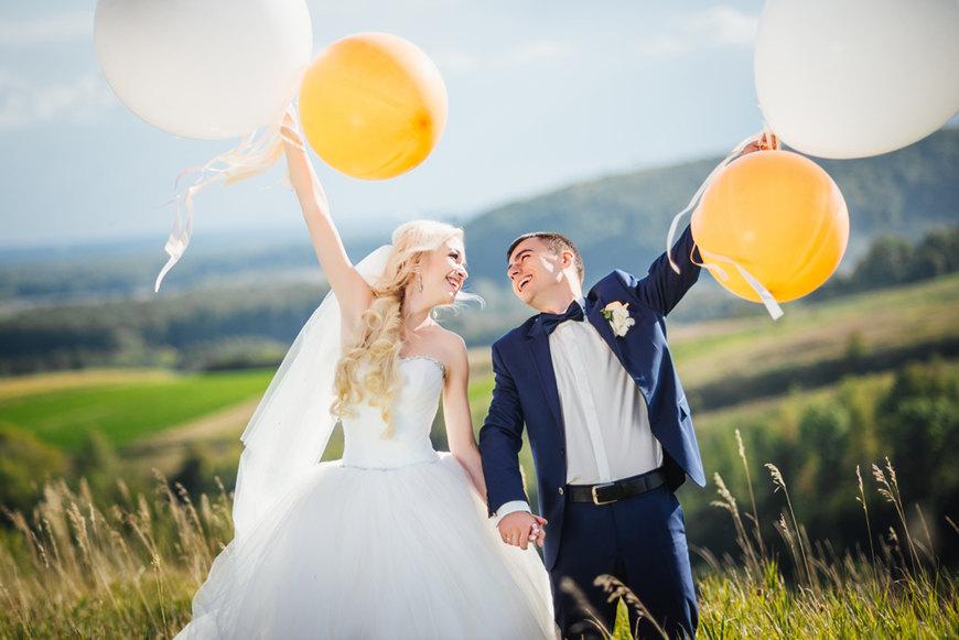 a-sweet-couple