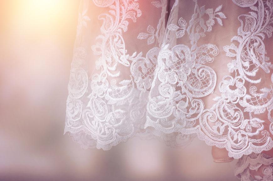 lace-details