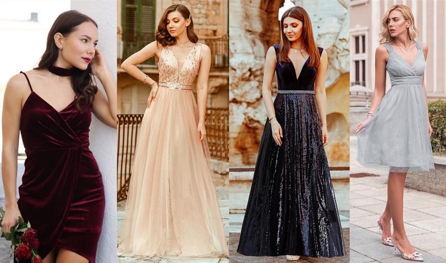 sexy-prom-dresses
