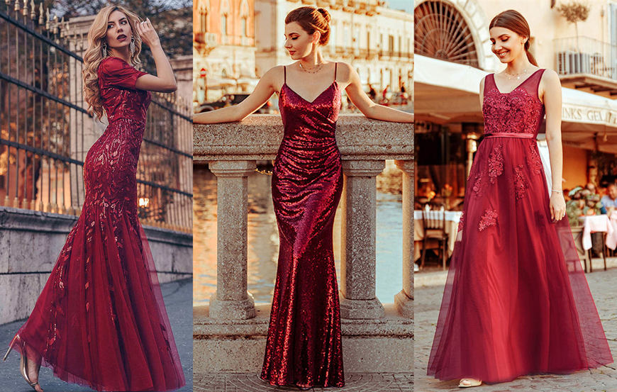 sexy-red-prom-dresses