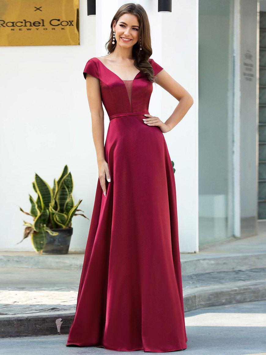 a-burgundy-formal-dress