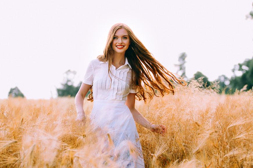 a-girl-wearing-white-maxi-dress
