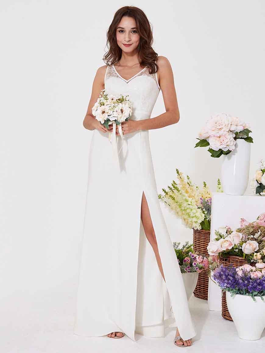 a-lace-white-dress