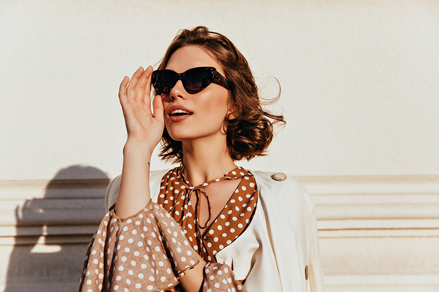 a-lady-wearing-a-sunglasses