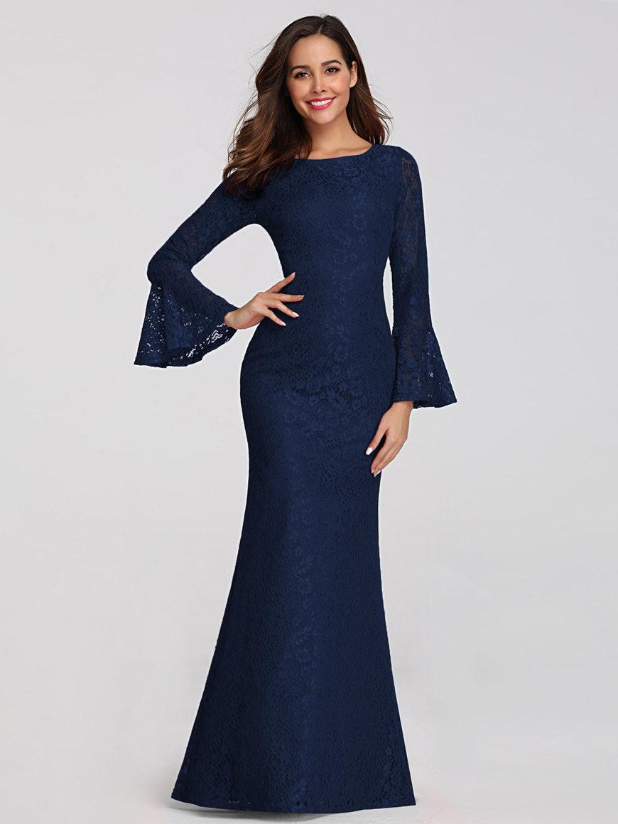 a-navy-blue-lace-dress