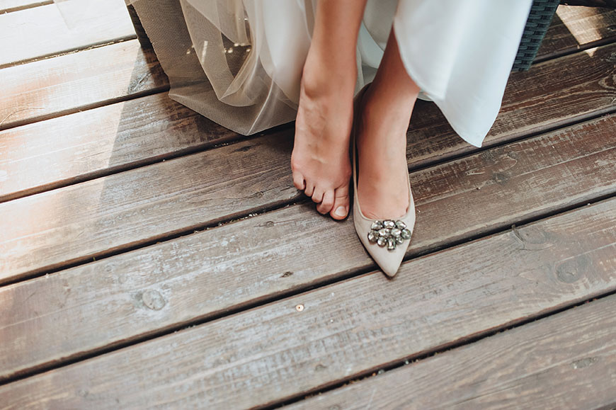 a-pair-of-flats