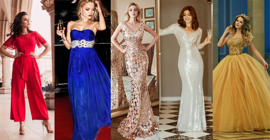 different-prom-dresses-style