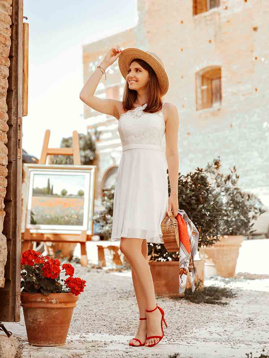 larisa-in-one-shoulder-white-dress