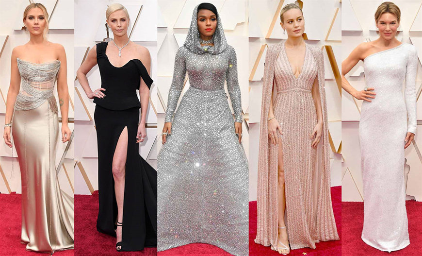 oscar-red-carpet-dresses