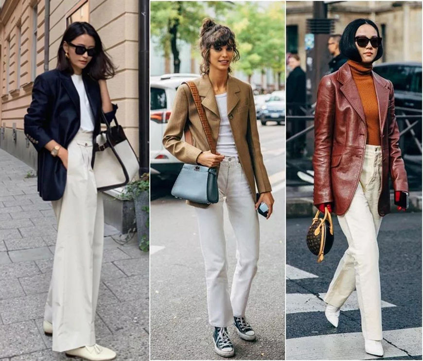 three-white-trousers