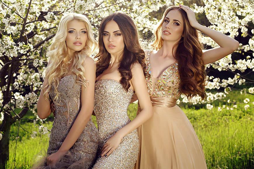 three-women-in-the-garden
