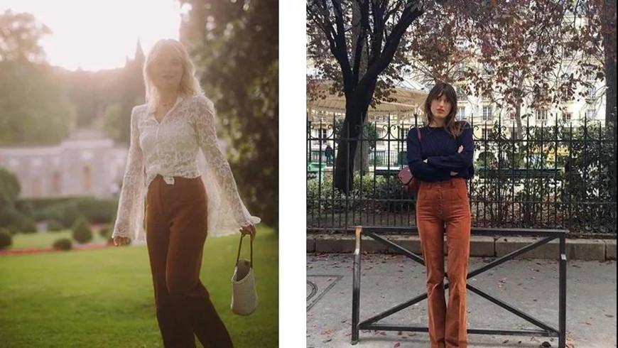 two-khaki-trousers