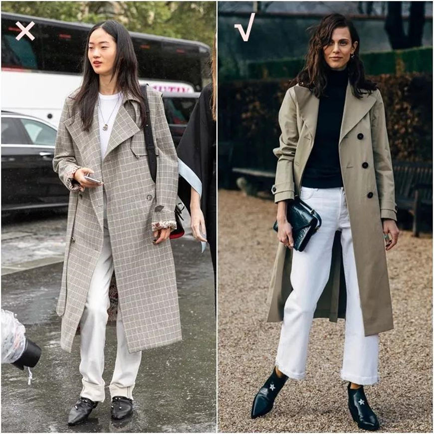 white-trousers-and-coats