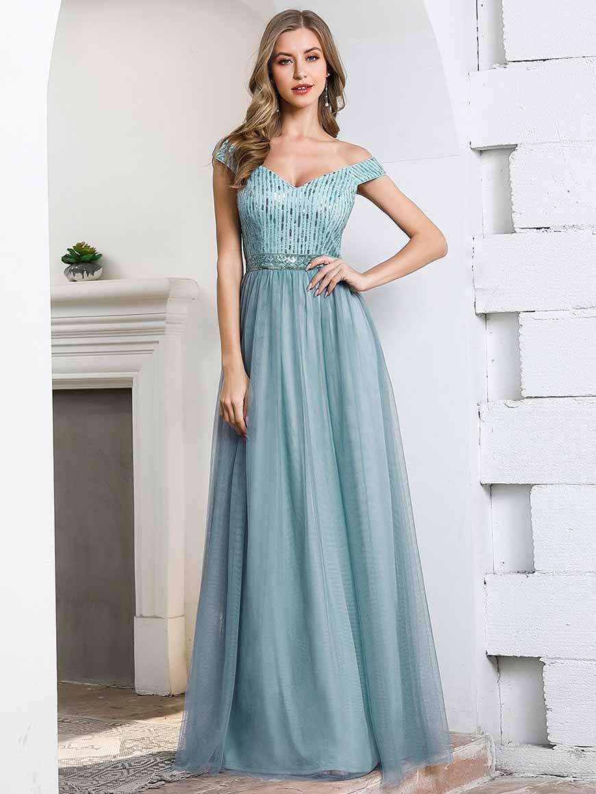 a-dusty-blue-dress