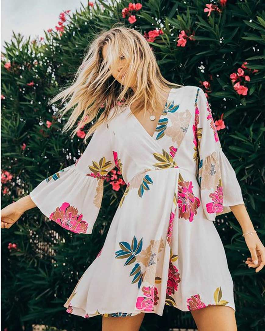 a-floral-dress-with-long-sleeves