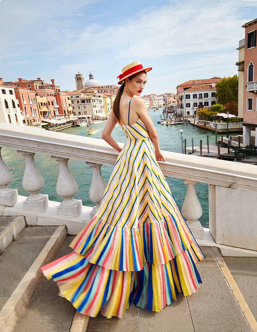 a-girl-in-rainbow-dress