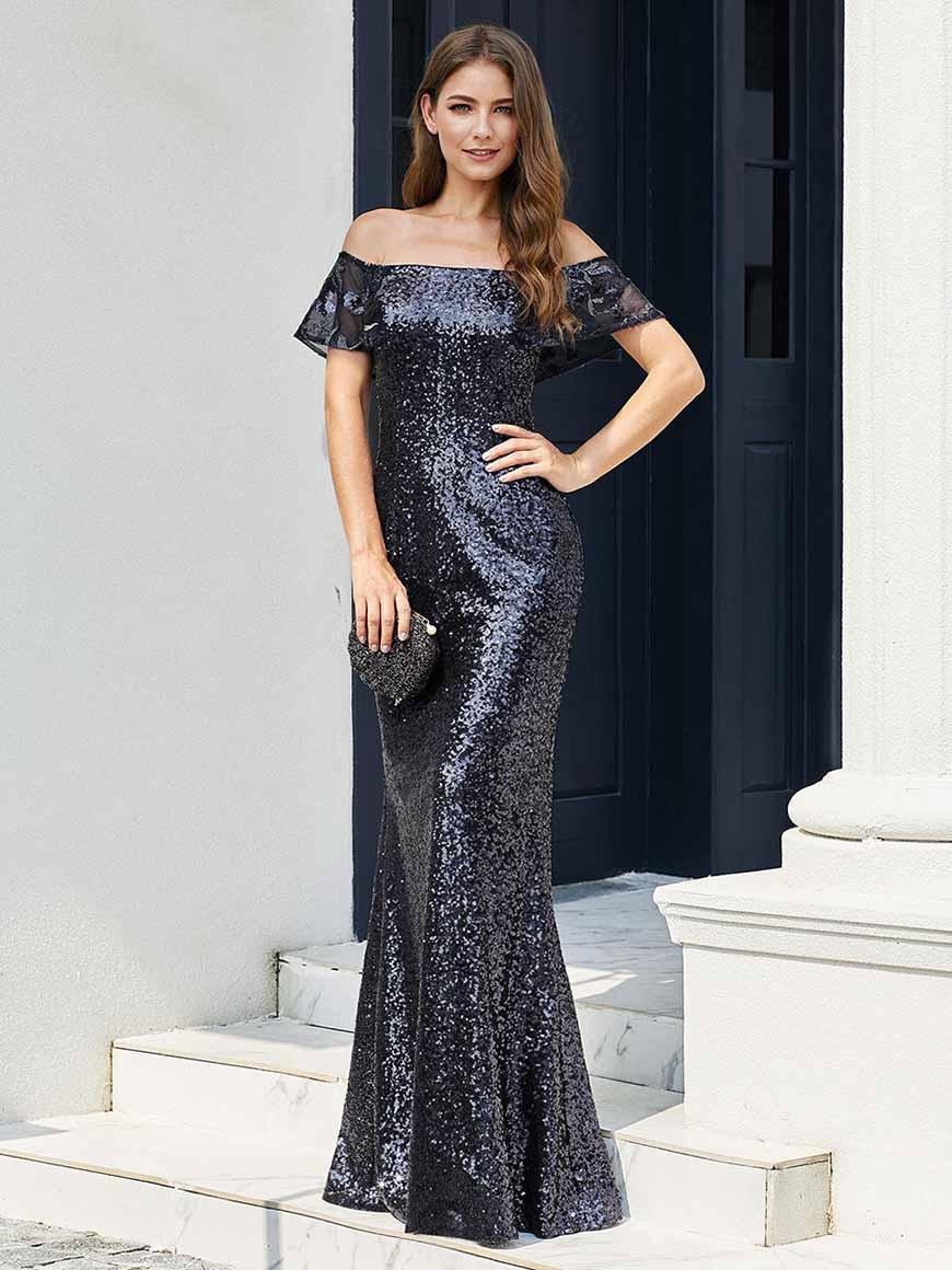 a-navy-blue-sequin-dress