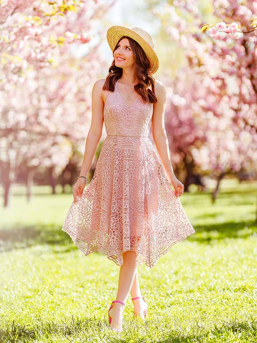 a-pink-maxi-dress