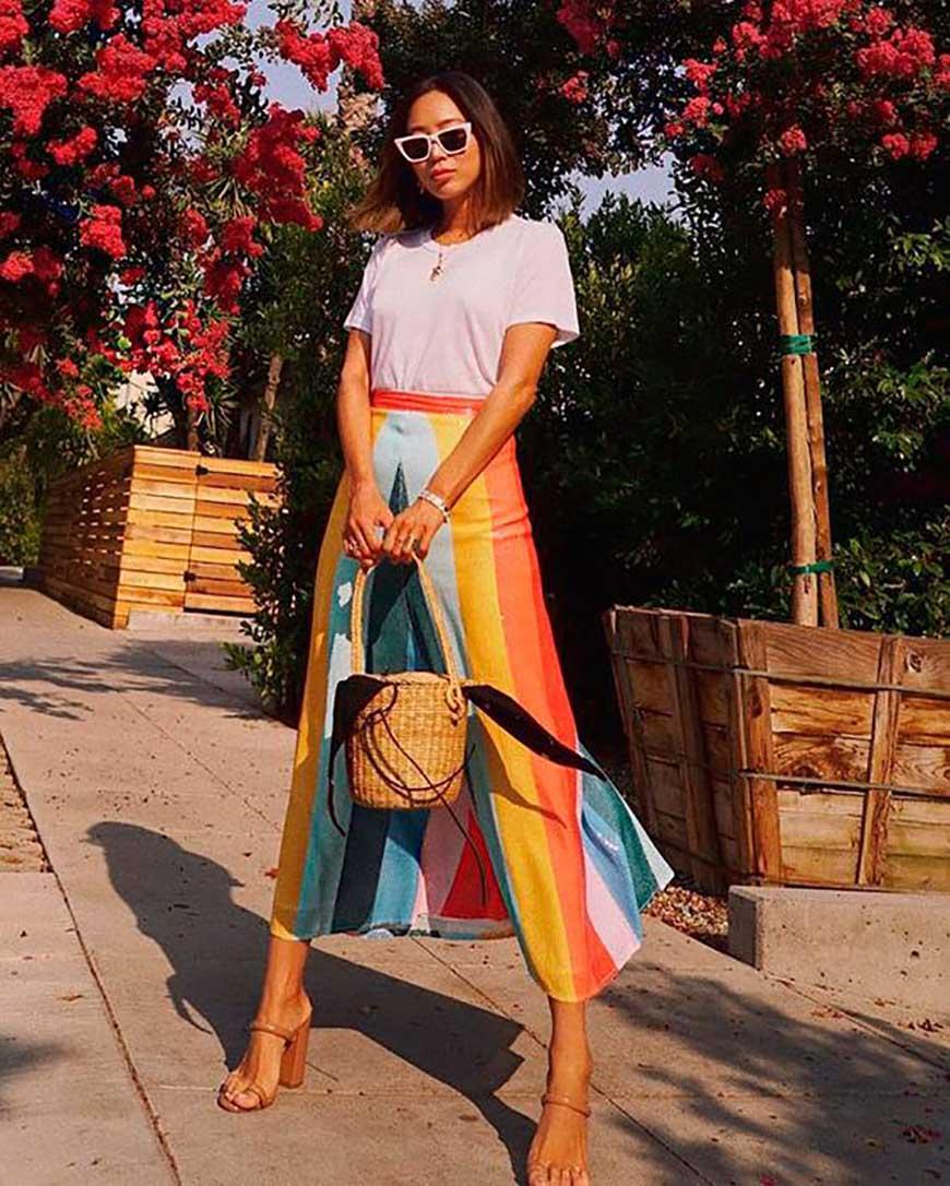 a-rainbow-skirt