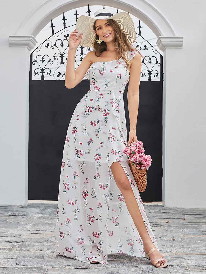 a-sexy-summer-dress