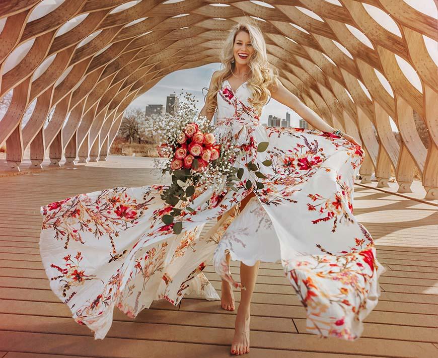 a-very-beautiful-floral-print-dress