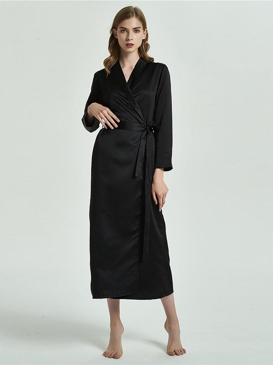 black-pajamas